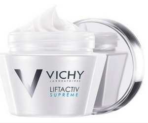 Free Sample Vichy Liftactiv Supreme