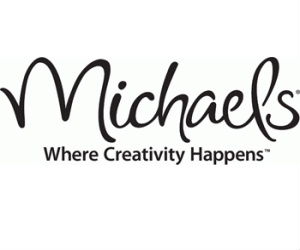 Save with Michael's Coupons