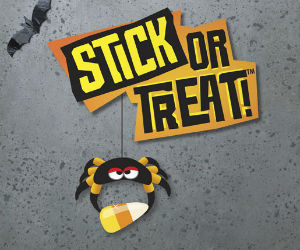 Win $1,000 with Duck Tape