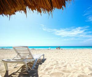 Win a Trip to Varadero, Cuba