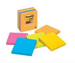 Save $1 on Post-it Products