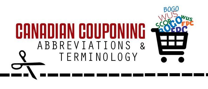 couponing-abbreviations-terminology-695x300