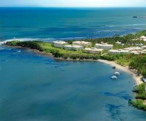 Win an All-inclusive Trip to The Dominican Republic