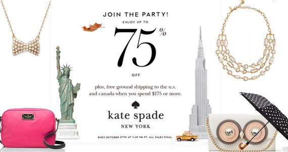 Kate-Spade-570x300