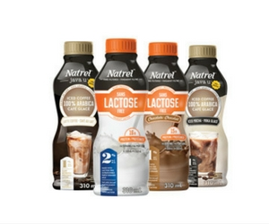 Save $1 on Natrel Bottle