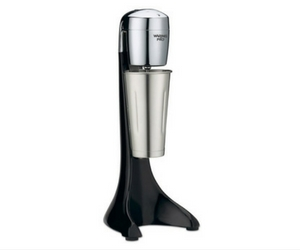 Win a Waring Pro Drink Mixer