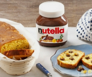 This Image Will Make You Think Twice Before Eating Nutella