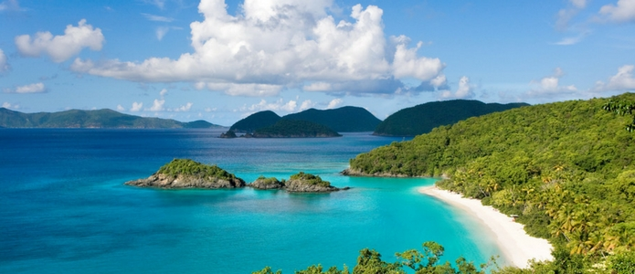 Virgin-Islands