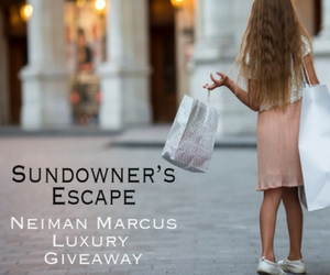 Win a $250 Neiman Marcus Gift Card