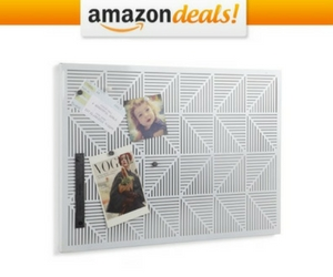 75% off Umbra Bulletin Board