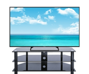 Win a 50 Inch LED TV