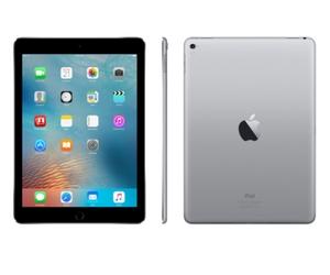 Win an Apple iPad Pro