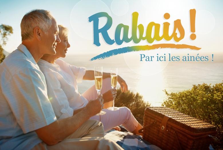 gratuit-rabais-speciaux-pour-ainees-age-d-or-seniors