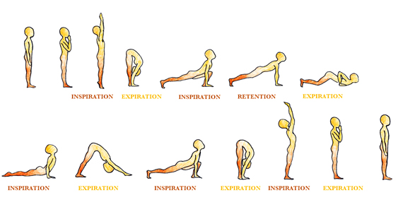 you-tube-yoga-2-570