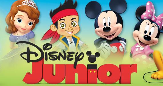 Disney-2-570