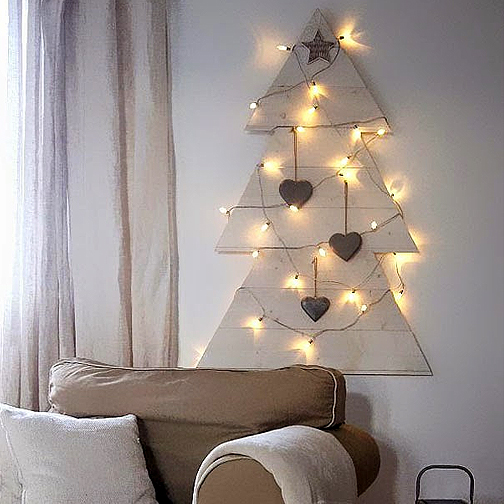 arbre-noel-10-504