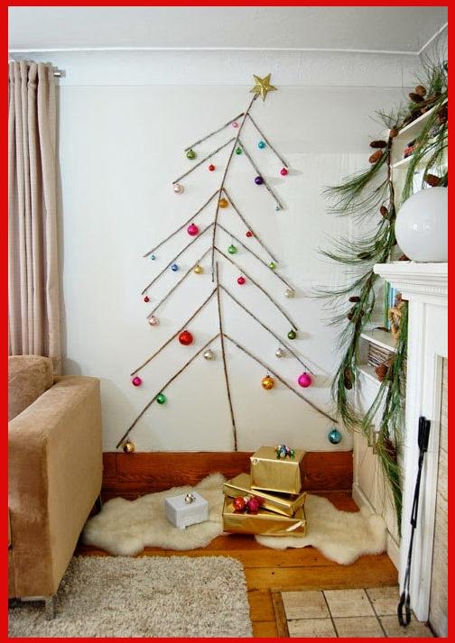 arbres-noel-7-504