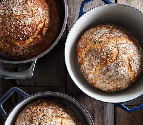 pain-entier
