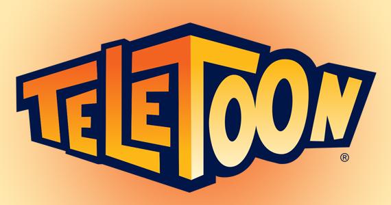 teletoon-570