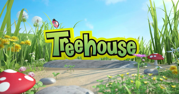 treehouse-570