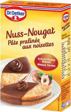 nuss-nougat1000backzutaten