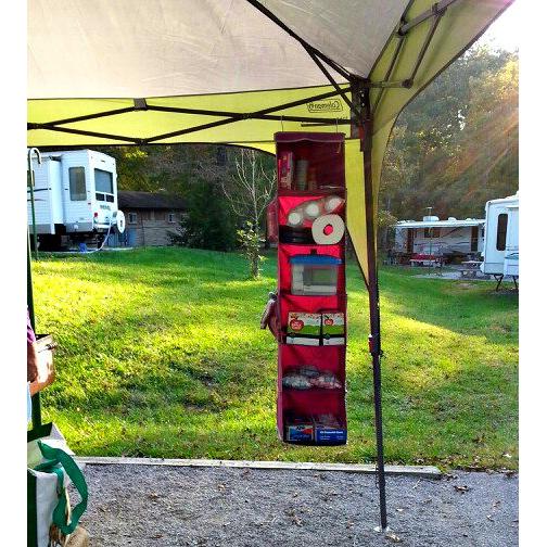 camping07