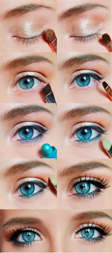 yeux-bleu