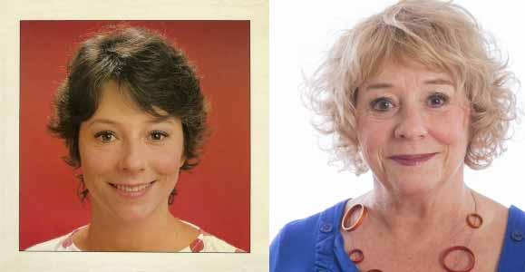 1 - Passe-Partout  Marie Eykel