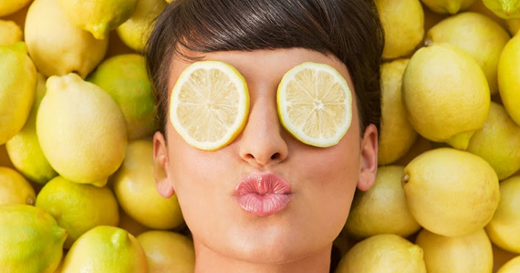 cerne-citron