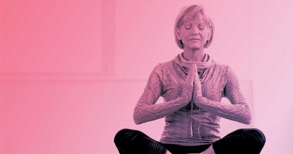 yoga-570