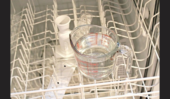 astuces-menage-lave-vaisselle