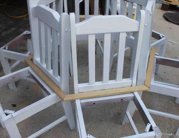 chaise02