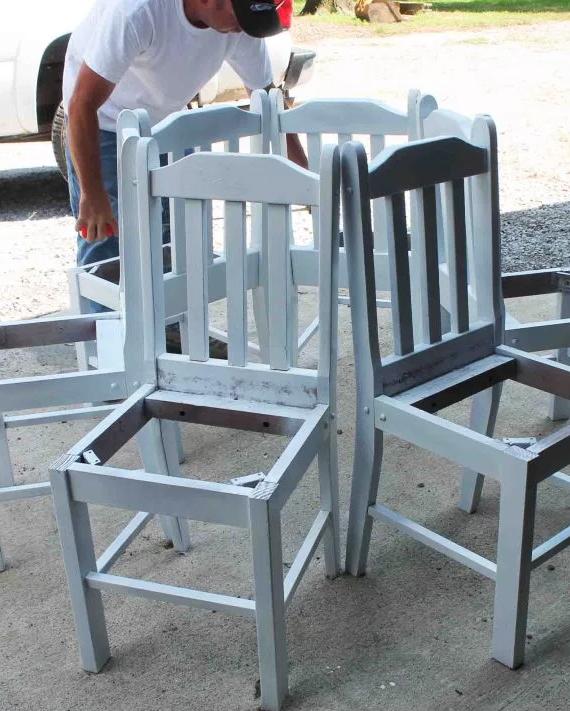 chaise03