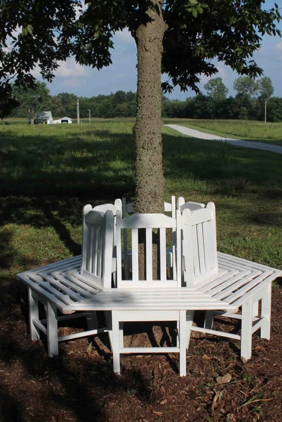 chaise08