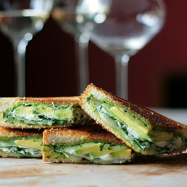grilcheese-avocat