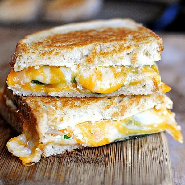 grilcheese-jalapeno