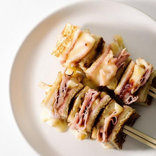 grilcheese-jambon