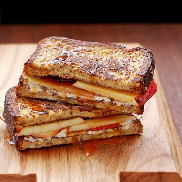 grilcheese-pomme