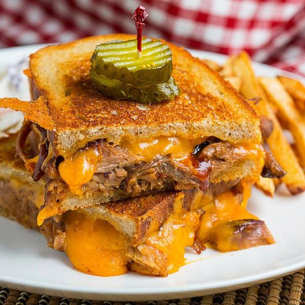 grilcheese-porc