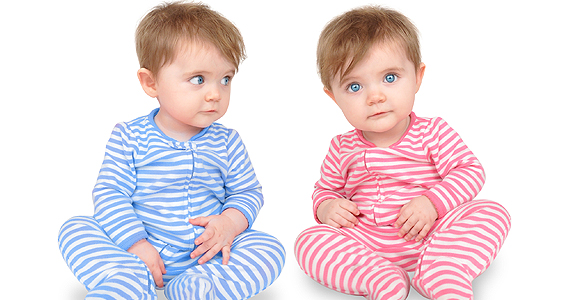 jumeaux2