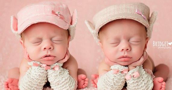 jumeaux3