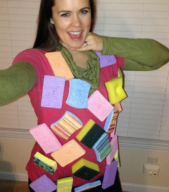 costume111