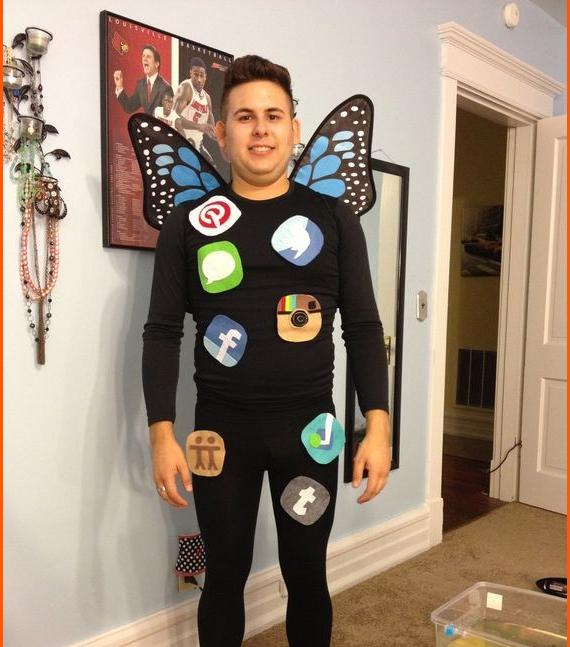 costume113