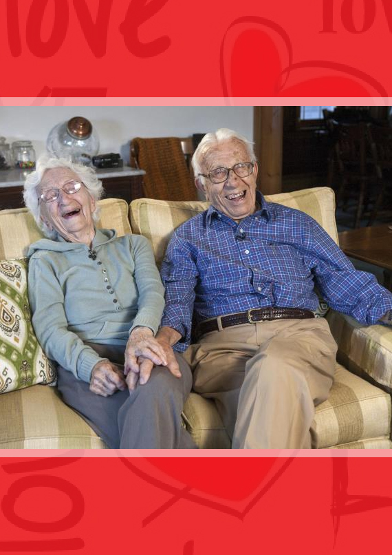 couple103