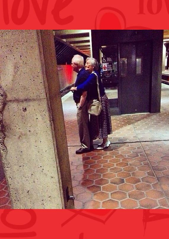couple105