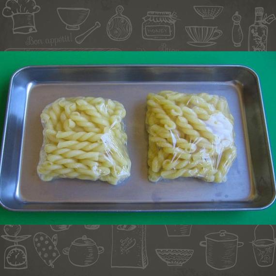 cuisine16