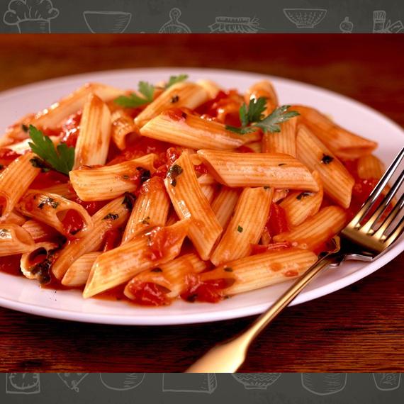 cuisine17