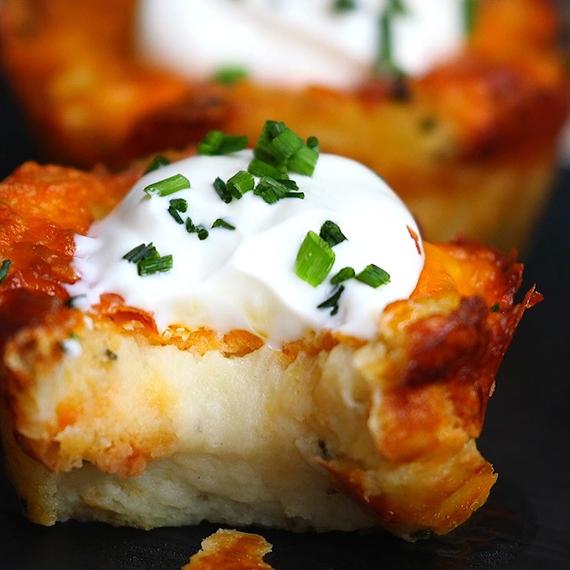 patate11
