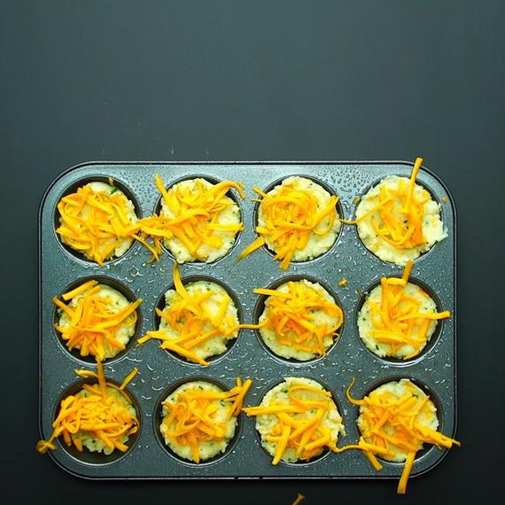 patate12