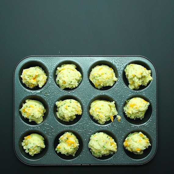 patate14